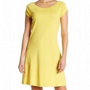 Catherine Malandrino Knit Sheath Dress NWT!